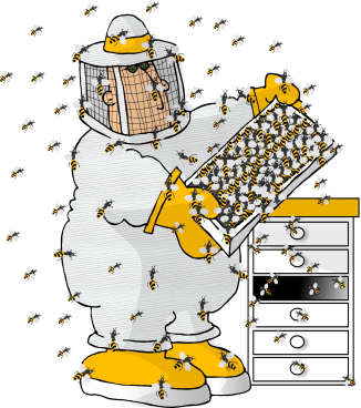 beekeeper-cartoon